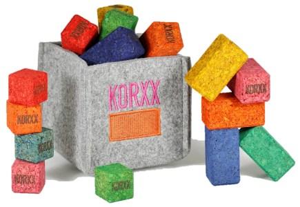 brickle.jpg