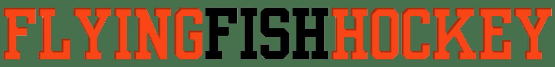 cropped-flyingfishhockey_logo1-trans2.png