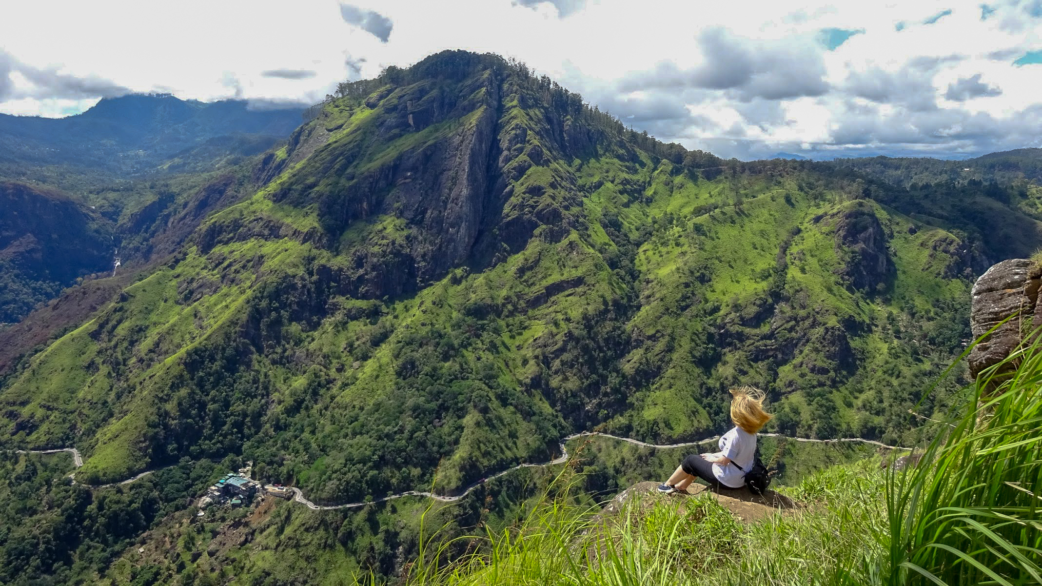 6 Reasons You Will Love Travelling Sri Lanka on a Budget