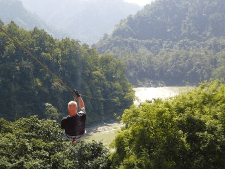 ziplining, ziplines, zipline, zipline adventure, zipline tour, flying fox
