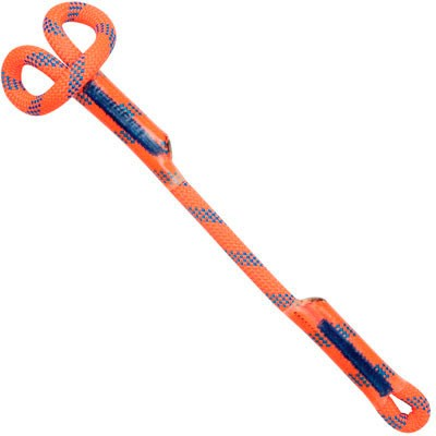 lanyard, http://www.sherrilltree.com/sherrilltree-zip-line-connection-lanyard-30cm