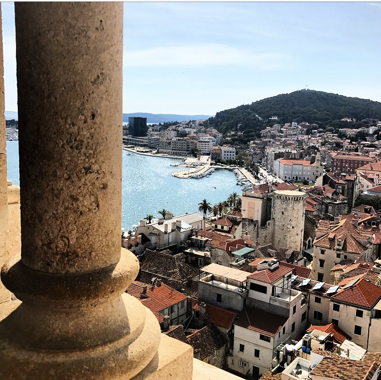 Split, Croatia - 10 Things To Do