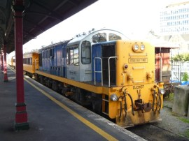 P1000545