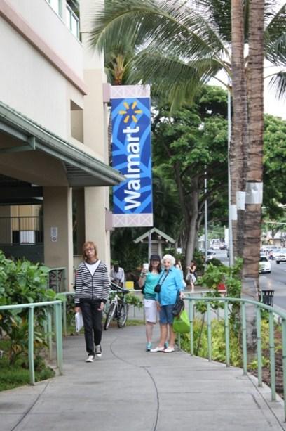 Hawaii Day 1 (12)
