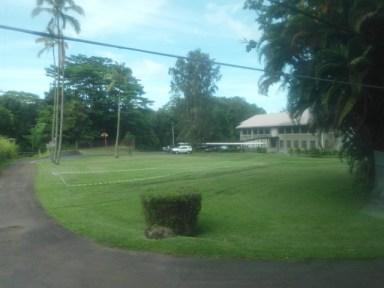 Hawaii Day 5 (127)