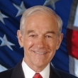 Ron Paul for President!
