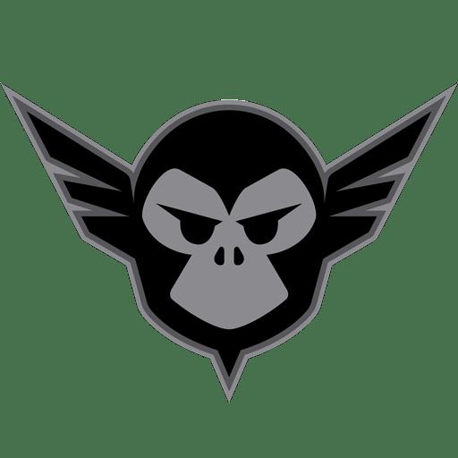 Flying Monkey Firearms