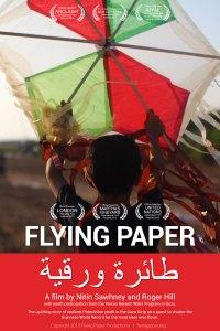 FlyingPaper-WEB
