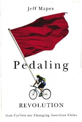 https://i1.wp.com/flyingpigeon-la.com/wp-content/uploads/2009/05/pedaling-revolution-cover.jpg