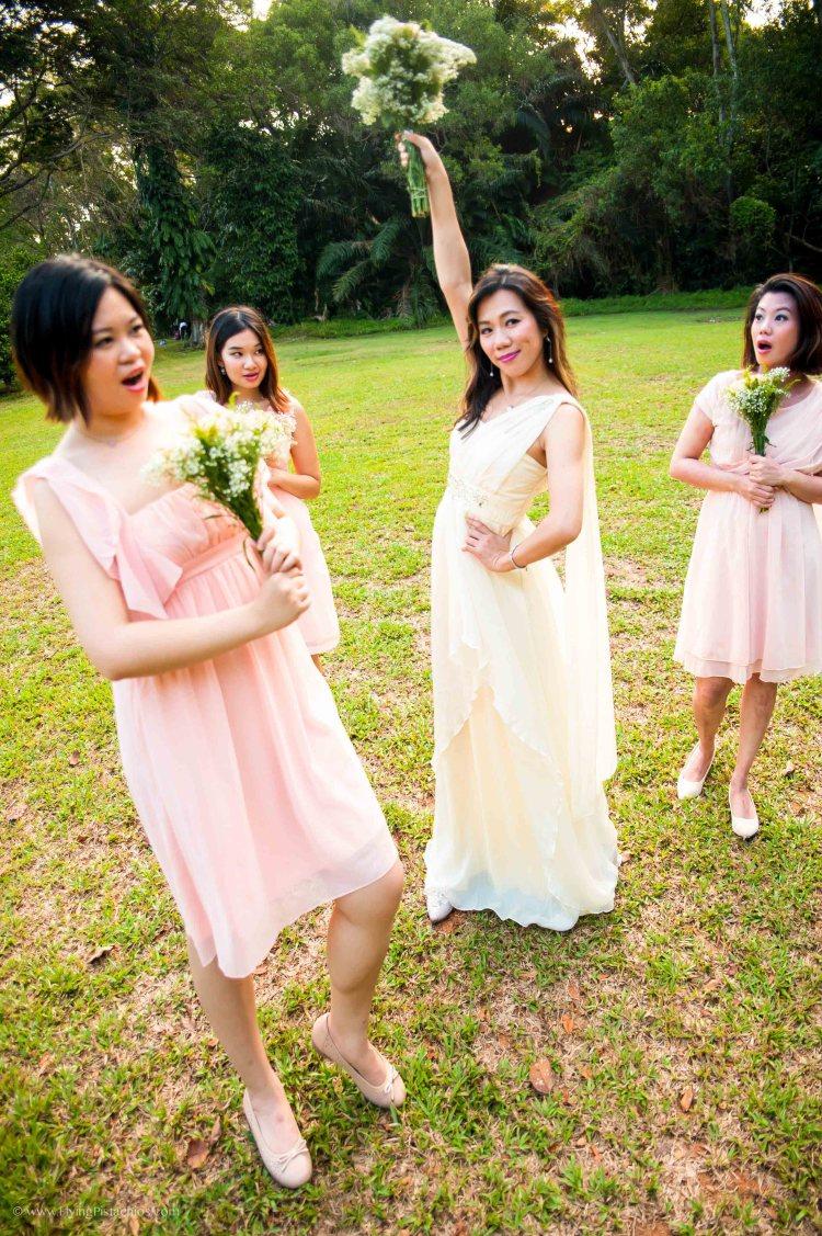 Occasion Boutique Dresses Review