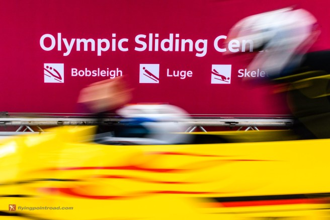 Olympic_20180208_Bobsled_663