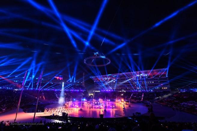 Olympic_20180209_OpeningCeremony_2671