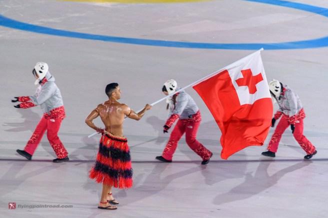 Olympic_20180209_OpeningCeremony_3256