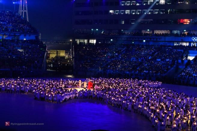 Olympic_20180209_OpeningCeremony_3386