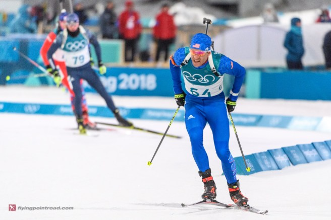 Olympic_20180211_MBiathlon_12093