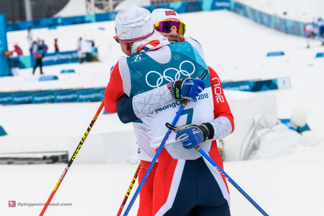 Olympic_20180211_MSkiathlon_10297