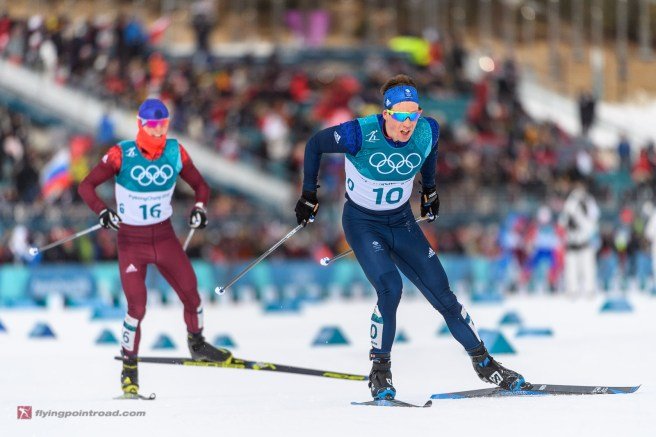 Olympic_20180211_MSkiathlon_9029