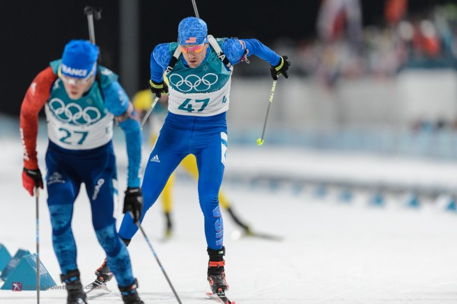 Olympic_20180212_MPursuitBiathlon_15974