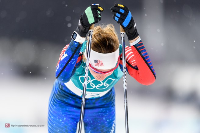 Olympic_20180213_SprintRounds_21805