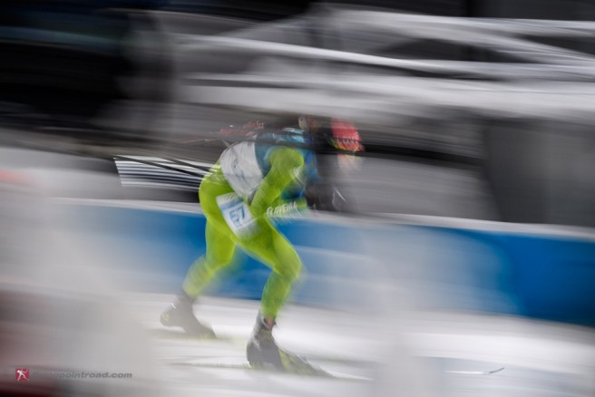 Olympic_20180215_W10kFree_43629
