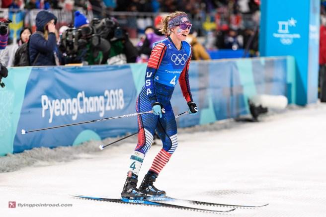 Olympic_20180217_WomenXCRelay_50651