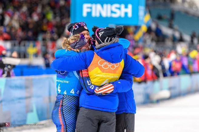 Olympic_20180217_WomenXCRelay_50706