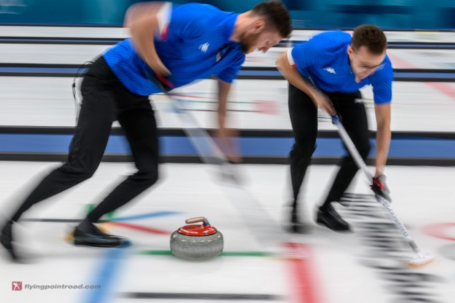 Olympic_20180219_OffDayCurling_62126