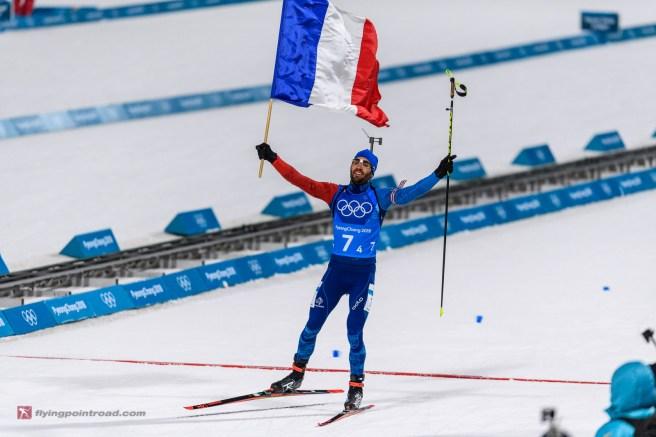 Olympic_20180220_NoCoBiathlon_64052