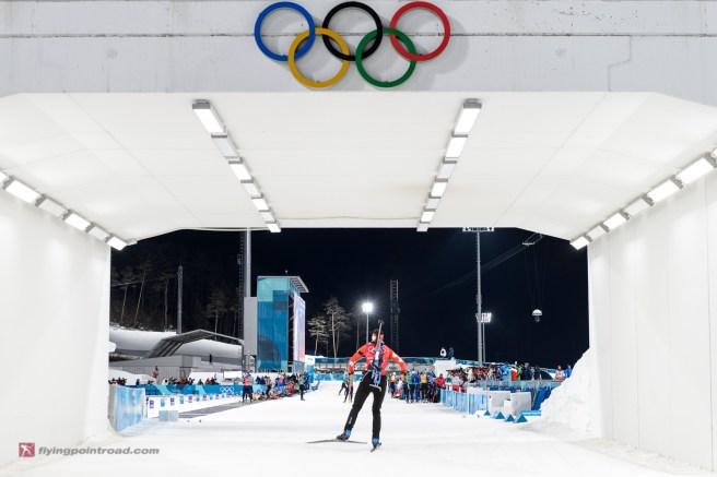 Olympic_20180220_NoCoBiathlon_65602