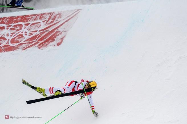 Olympic_20180223_SkierCross_70814