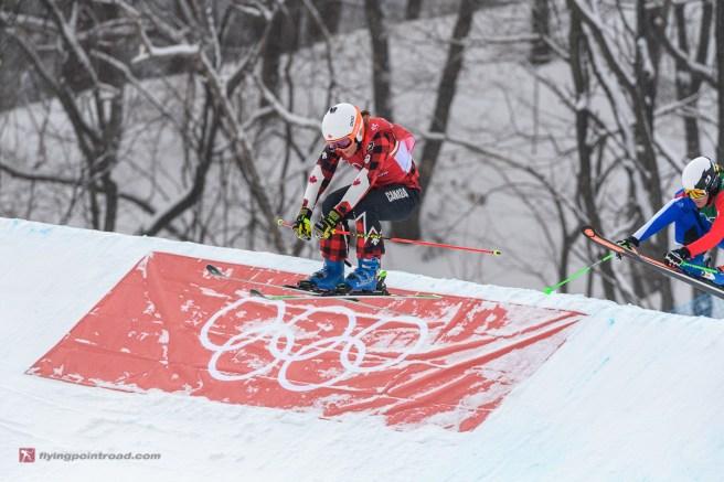 Olympic_20180223_SkierCross_70943