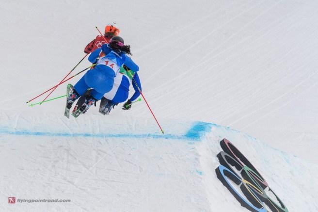 Olympic_20180223_SkierCross_70956