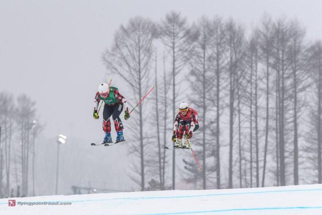 Olympic_20180223_SkierCross_71007