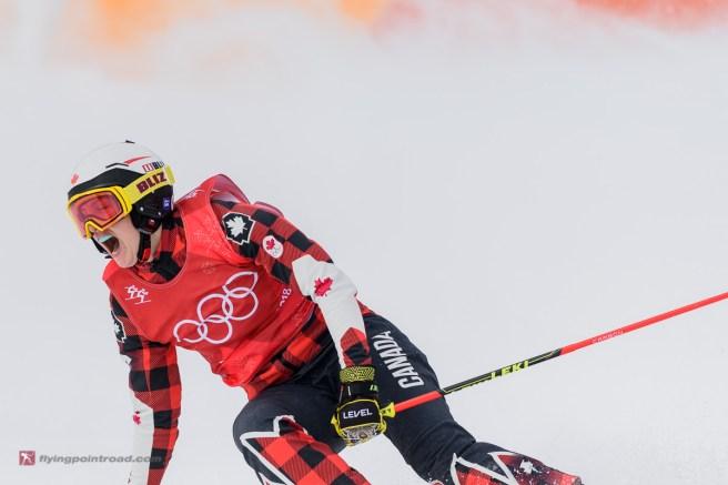 Olympic_20180223_SkierCross_71165