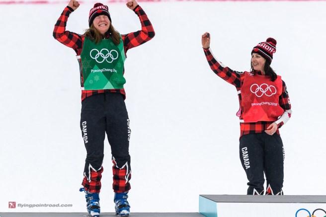 Olympic_20180223_SkierCross_71300