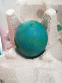 Making dyed easter eggs.jpg