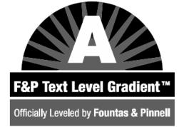 GR Level A