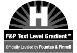 GR Level H