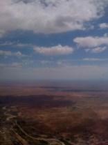 Albuquerque Clouds