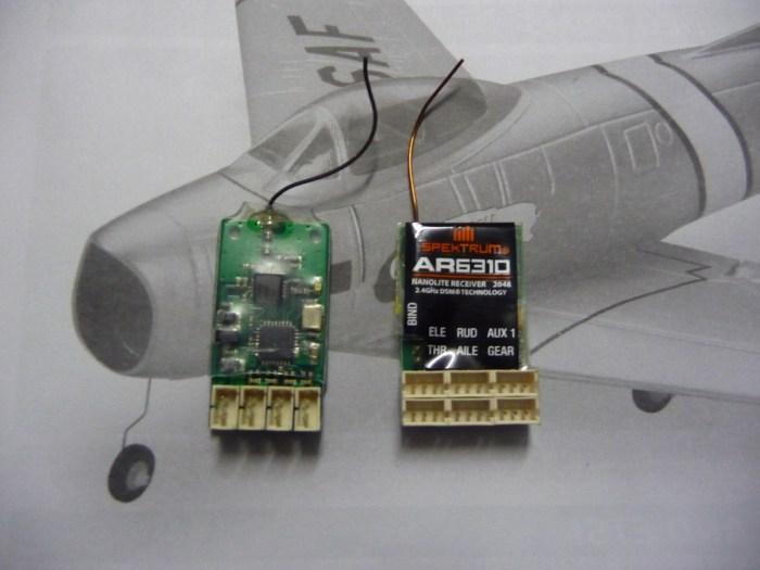 P1040321
