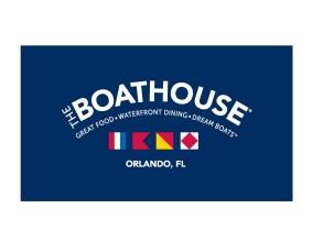 BOATHOUSE-OFFICIAL-LOGO-10-27-14.jpg