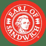 earl_logo3.png