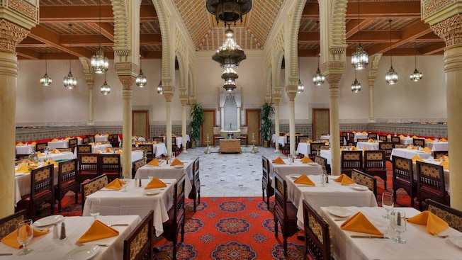 restaurant-marrakesh-gallery00.jpg