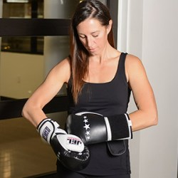 gloves-and-wraps