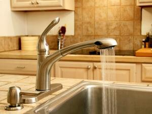 Faucet 225
