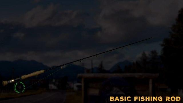 Far-Cry-5-Basic-Fishing-Rod-640x360
