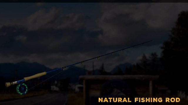 Far-Cry-5-Natural-Fishing-Rod-640x360
