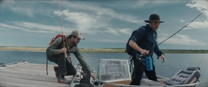 Fishing_1.75.3-1.jpg
