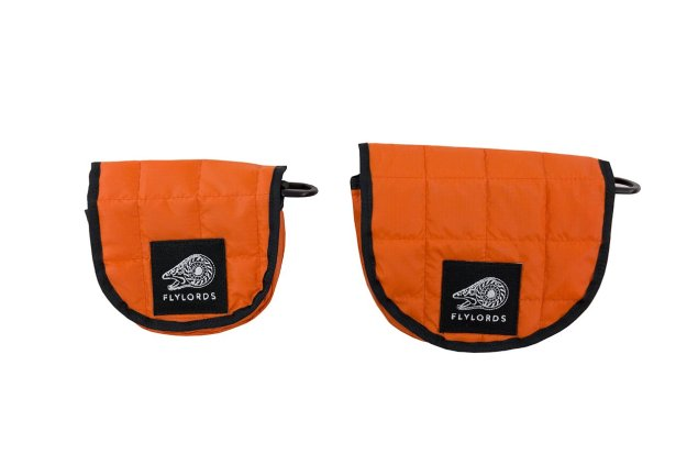 flylords reel pouches