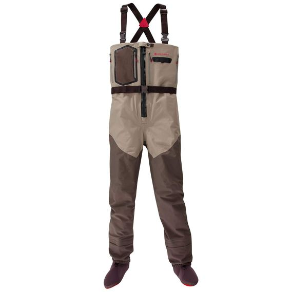 redington hdz waders
